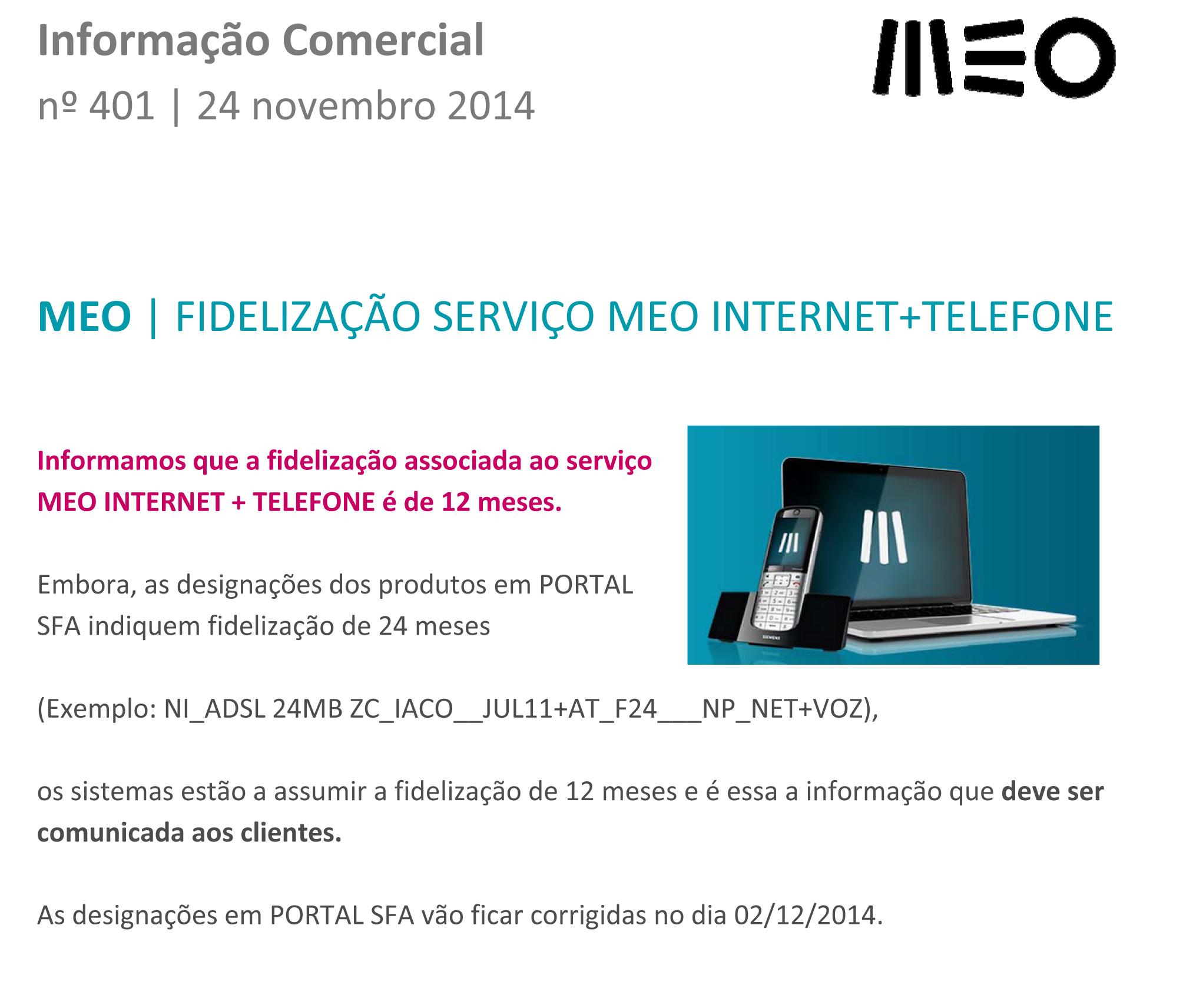 20141124_MEO_Fideliza%C3%A7%C3%A3o_Net%2