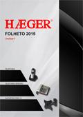 folheto haeger